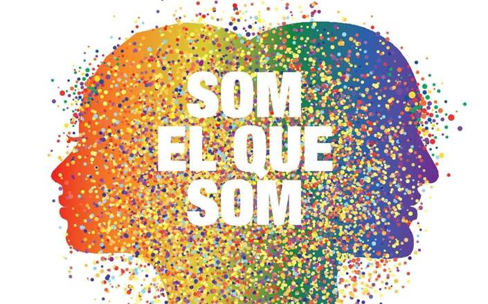 Somelquesom 28juny2019