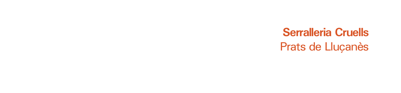 Juliol - Nom