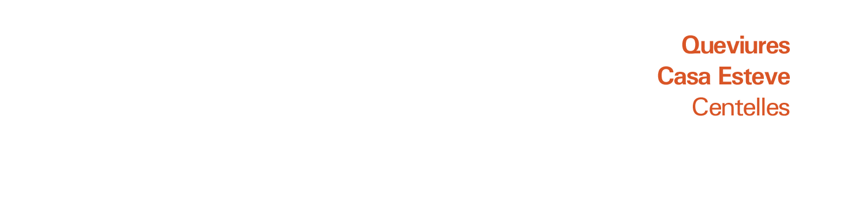 Maig - Nom