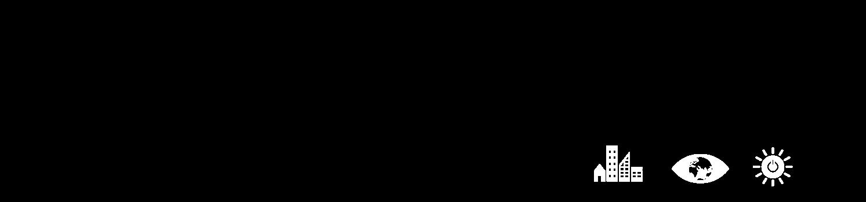Setembre - icones