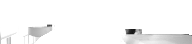 Proximitat 02