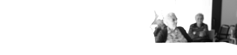 Proximitat 03